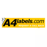 a4-labels discount codes