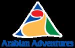 Arabian Adventures promo codes