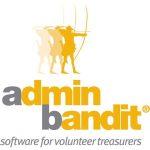 admin-bandit coupons