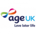 age co discount codes