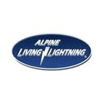 alpine-air-technologies