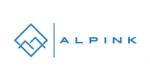 alpink discount codes