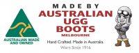 austlian you boot coupons
