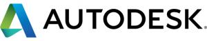 autodesk promo codes