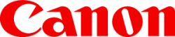 Canon coupons code