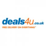 deals4u discount codes