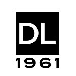 dl1961 coupon codes