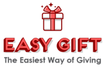 easy gift coupons