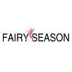 fairy season coupon codes