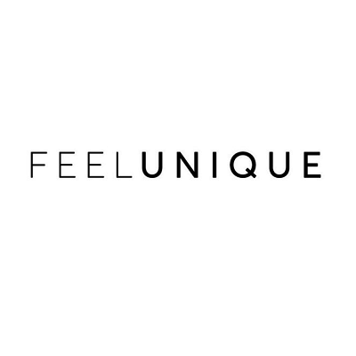 feel unique coupon codes