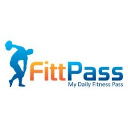 FittPass coupons and promo codes