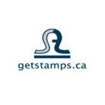 getstamps.com
