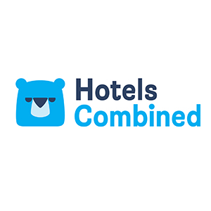 hotels combined coupon codes