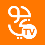 jawwy tv coupon codes