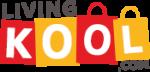 Livingkool coupons and promo codes