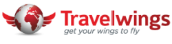 travelwings coupon codes