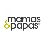 mamas and papas coupons code