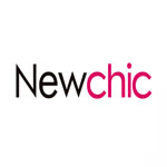 newchic coupon codes