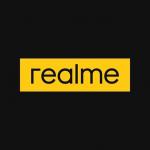 realme AU discount codes