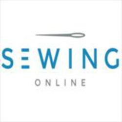 sewing online discount codes
