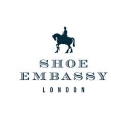 shoe embassy coupon codes