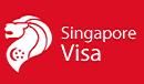 Singapore visa promo codes
