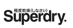 superdry coupons code