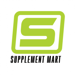 supplement mart discount codes