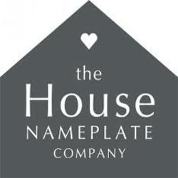 the house nameplate company coupon codes