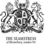 the seamstress of bloomsbury coupon codes