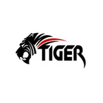 tiger music coupon codes
