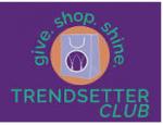trendsetter club