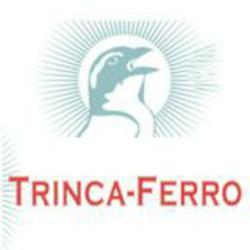 trinca ferro coupon codes