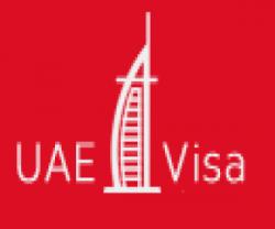 Uae visa coupons code
