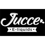vape Jucce coupon codes