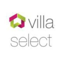 villa select coupon codes