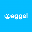 waggel discount codes
