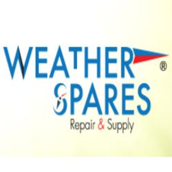 weather spares coupon codes