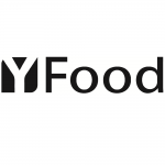 yfood discount codes