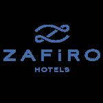 zafirohotels discount codes